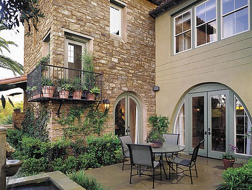 Stone Exteriors For Homes 106 best houses images on pinterest | architecture, homes and facades