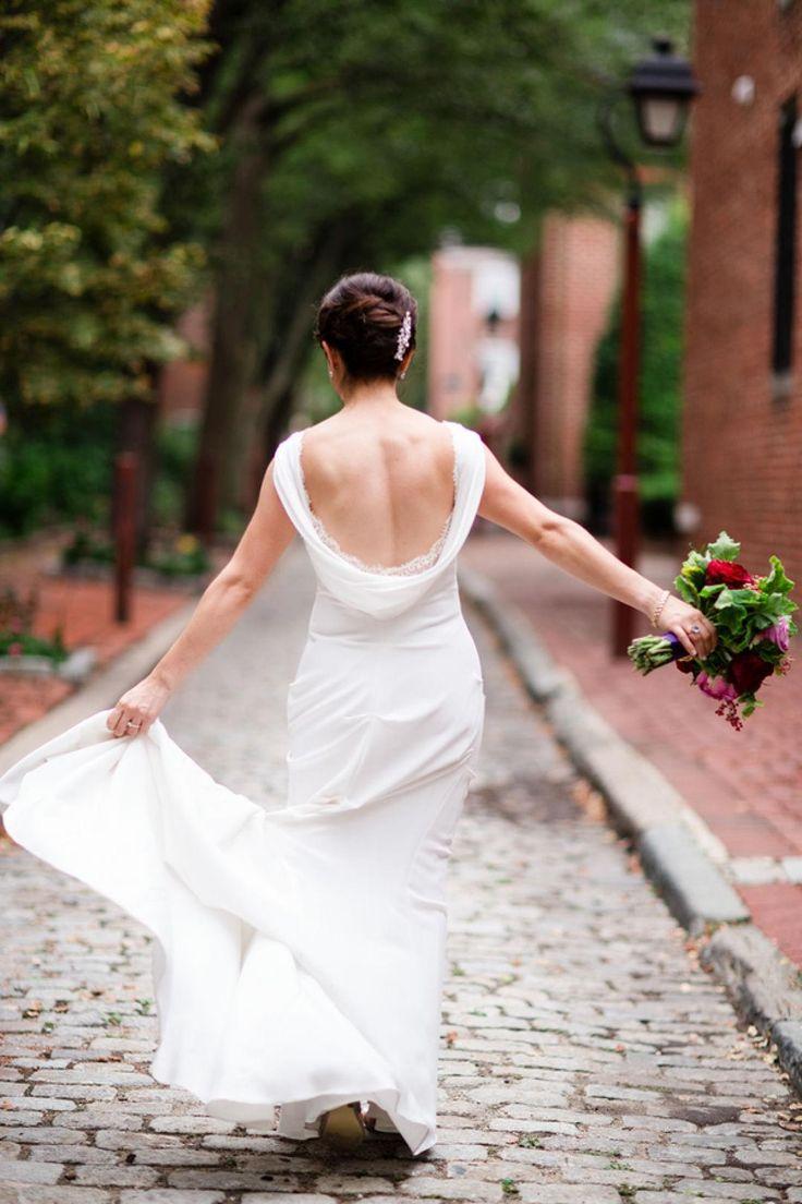 209 best Nicole Miller Bridal images on Pinterest