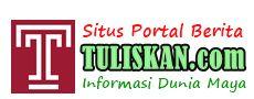 TULISKAN.com - Informasi Dunia Maya http://www.tuliskan.com/2014/01/cara-membuat-halaman-statis-static-page.html