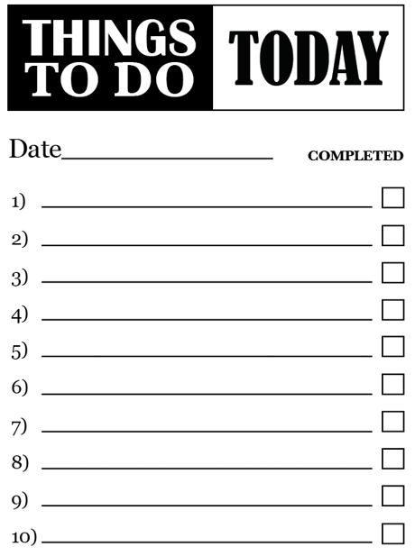 Více než 25 nejlepších nápadů na Pinterestu na téma Goal setting - action plan work sheet