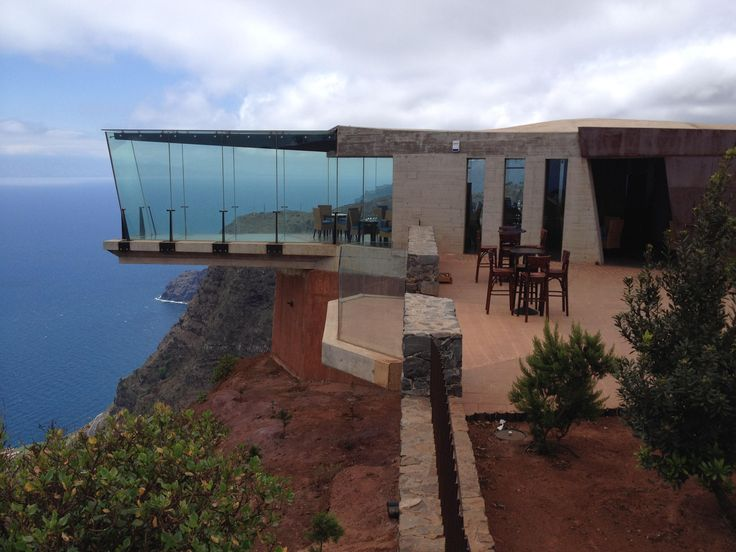 Mirador de Abrante, La Gomera: See 32 reviews, articles, and 41 photos of Mirador de Abrante, ranked No.8 on TripAdvisor among 30 attractions in La Gomera.