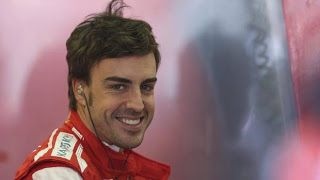 MAGAZINEF1.BLOGSPOT.IT: Euskaltel-Euskadi salva grazie ad Alonso