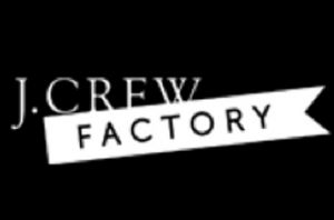 J.Crew Factory Coupon: 30% off Purchase on http://hunt4freebies.com/coupons