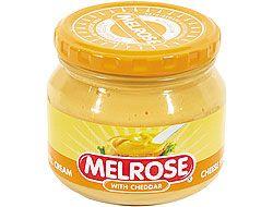 Melrose Cheese Spread - http://www.saffatrading.co.za/pMEL001/Melrose-Cheese-Spread.aspx