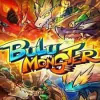 http://www.zonamers.com/download-bulu-monster-mod-apk-2-5-0-mod-bulu-points/ #games #gaming #zonamers