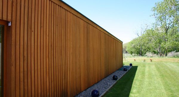 23 best images about etr vertical siding on pinterest for Architectural wood siding
