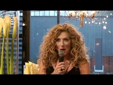 Kelly Hoppen launches first full concept store at Barker & Stonehouse