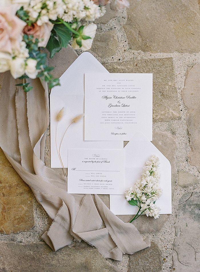 Neutral and Natural Wedding Detail Flatlay  https://heyweddinglady.com/bridal-glam-meets-organic-florals-italian-inspired-wedding/      #wedding #weddings #weddinginspiration #fineartphotography #realwedding #brides #glamwedding #glam #galialahav #filmphotography #weddingday