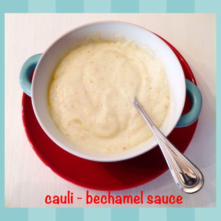 free gluten free bechamel sauce gluten free recipes gluten free recipe ...