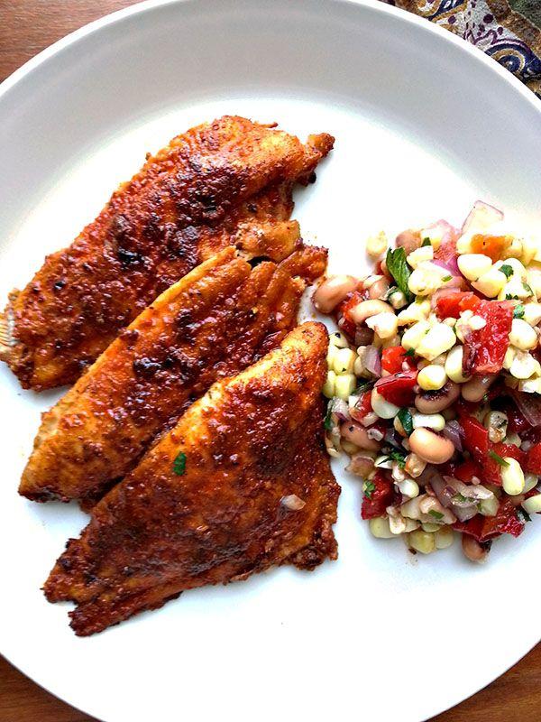 121 best slimming world recipes images on pinterest for Fish seasoning recipe