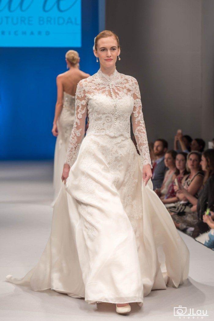 New Marriage Dress – fashion dresses
