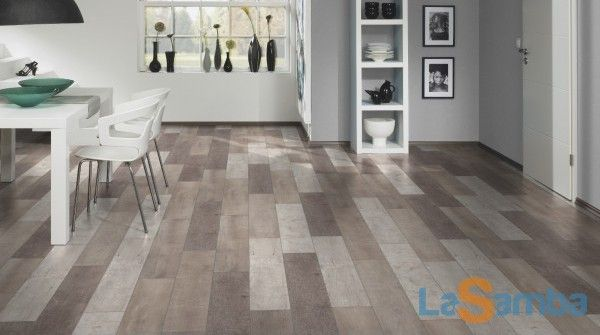 podlaha-krono-original-super-natural-classic-weathered-barnwood-k037_2.jpg (600×335)