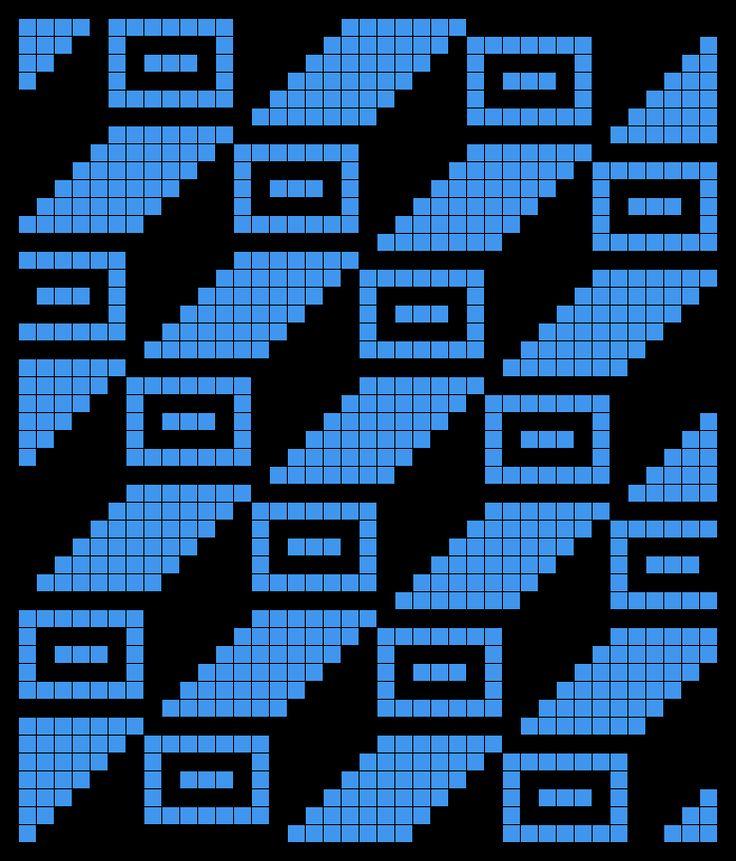 v90 - Grid Paint