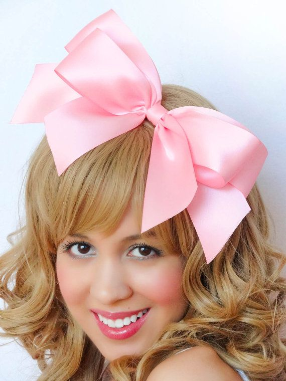 46 best images about Bows on Pinterest