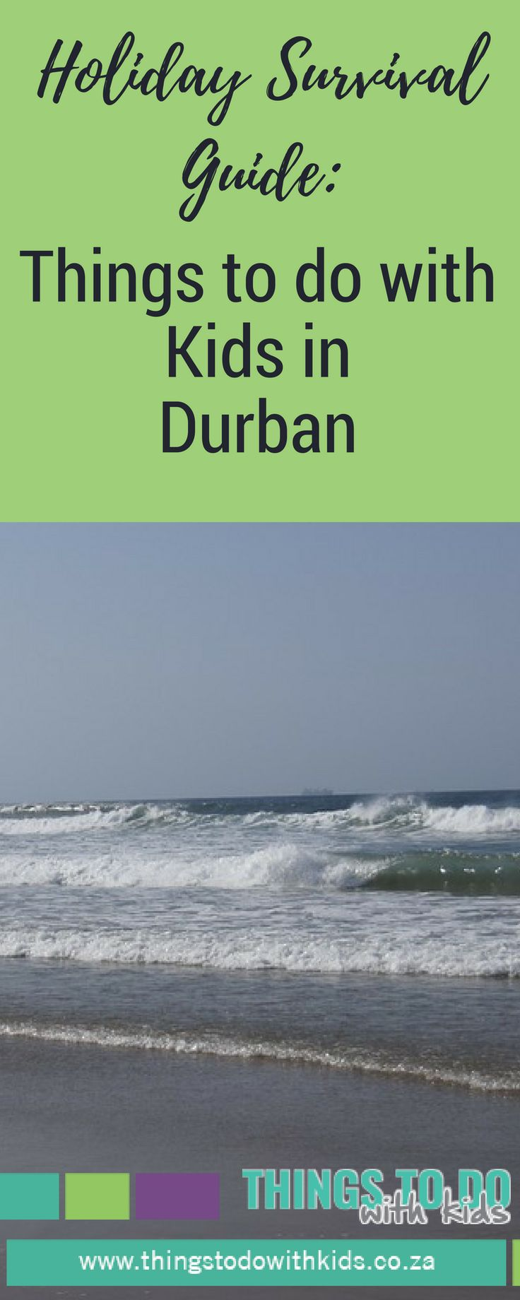 Winter Holiday Entertainment in Durban | Things to do with Kids this Holiday in Durban | Child-friendly activities and excursions in Durban | Things to do with Kids | Activities and Excursions