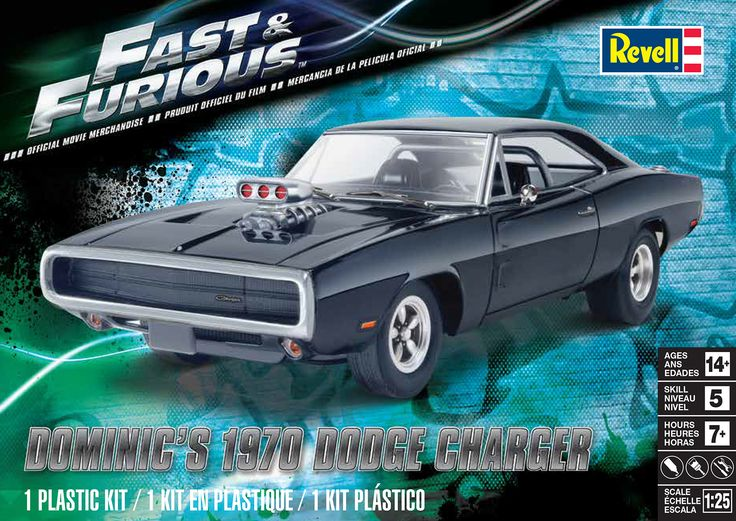 31 Best Need For Speed Images On Pinterest Plastic Model Kits