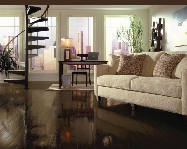 Listing the best brands of solid hardwood flooring, grouped in different categories according to your flooring needs.