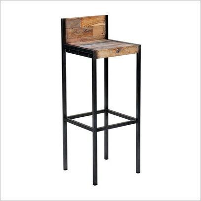 www.wayfair.com  Sounds Like Home Loft Bar School