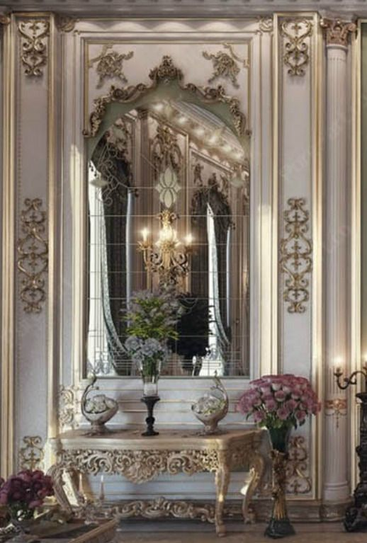 1412 best Luxury home images on Pinterest Luxury interior