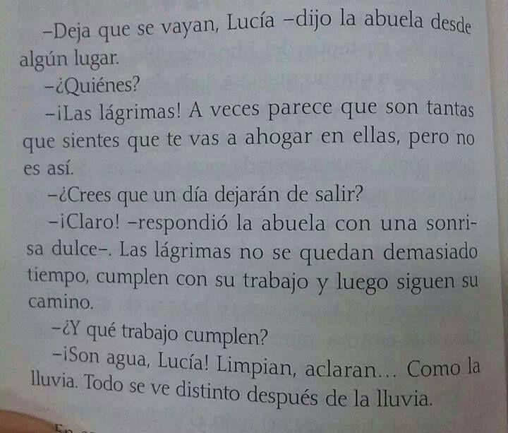 #Libro