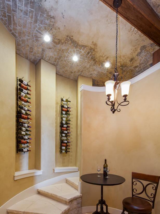 20 Cool Hidden Rooms + Secret Passages   Hidden rooms, Interior ...