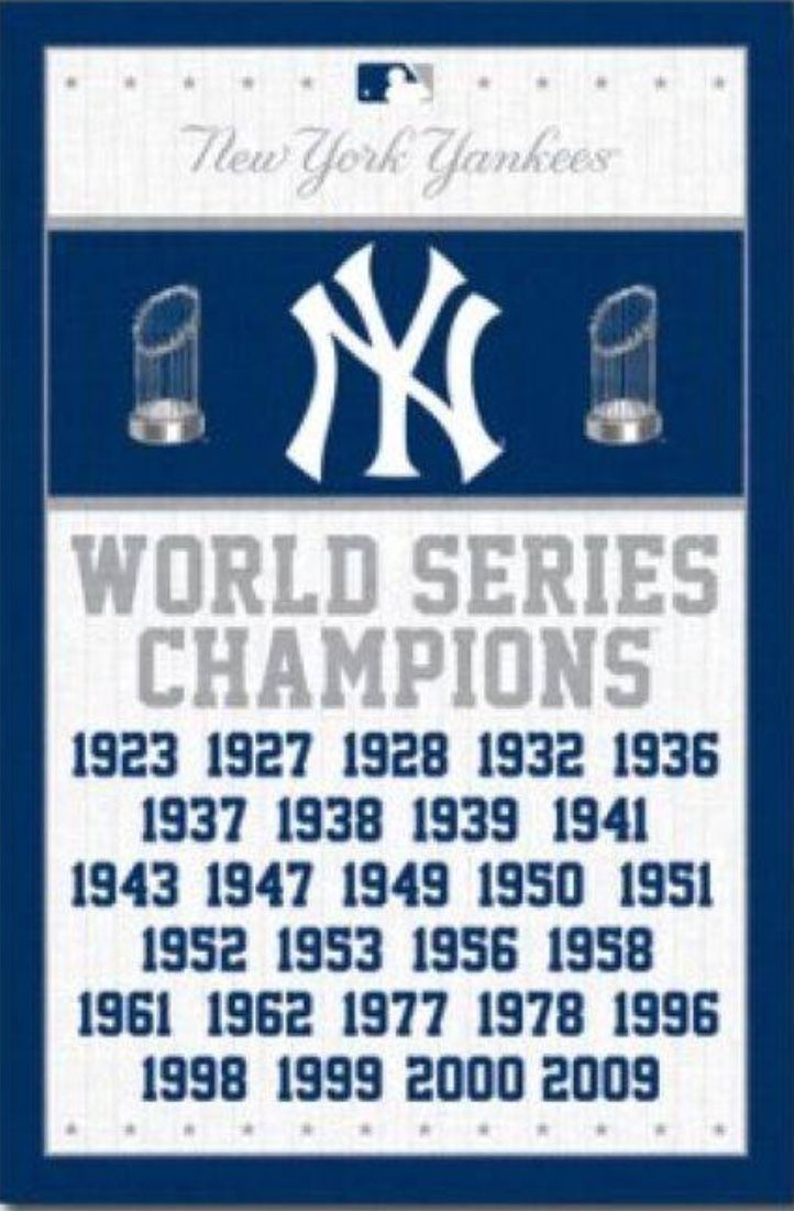 Pin By Mike Wituszynski On Yankees World Series New York Yankees Yankees World Series Yankees Baseball