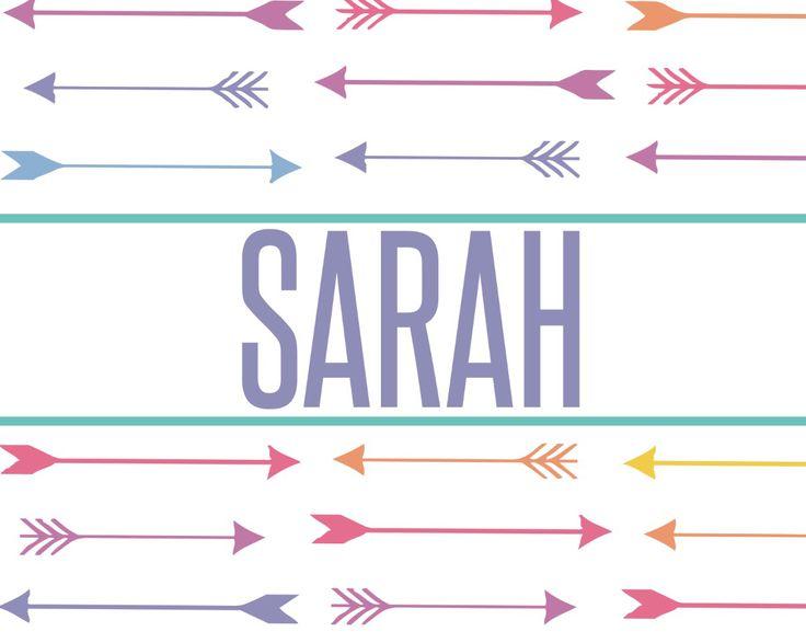 Sarah www.lularoejilldomme.com