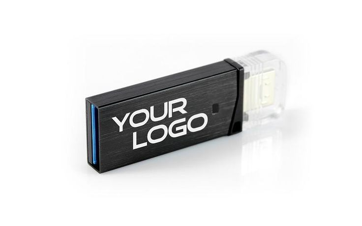 USB TW022 - WIECZYSTA GWARANCJA