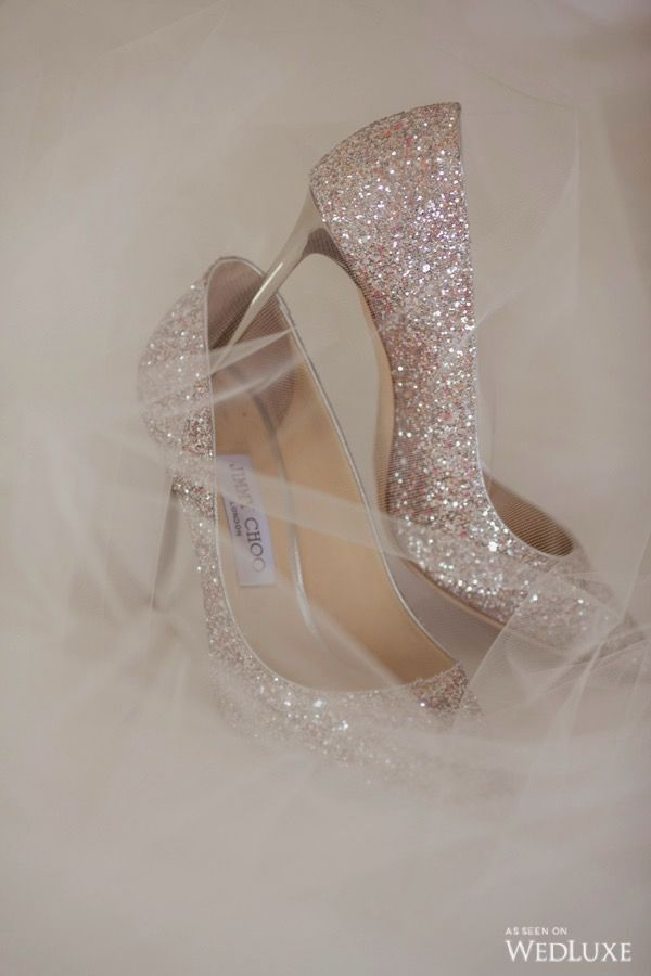 New Wedding Shoes Ideas For Summer Summer Wedding Shoes Jimmy Choo Wedding Shoes Wedding Shoes