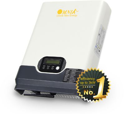 17 Best Ideas About Solar Inverter On Pinterest Solar