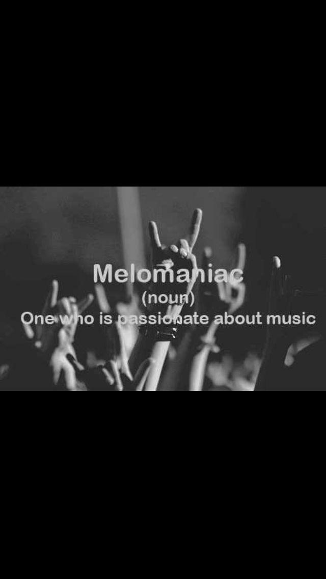 antithesis in song lyrics