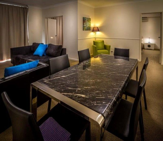 For short stay accommodation in Perth, turn to Home From Home. We have bright and spacious suites in ideal locations. Weekly and nightly rates available.