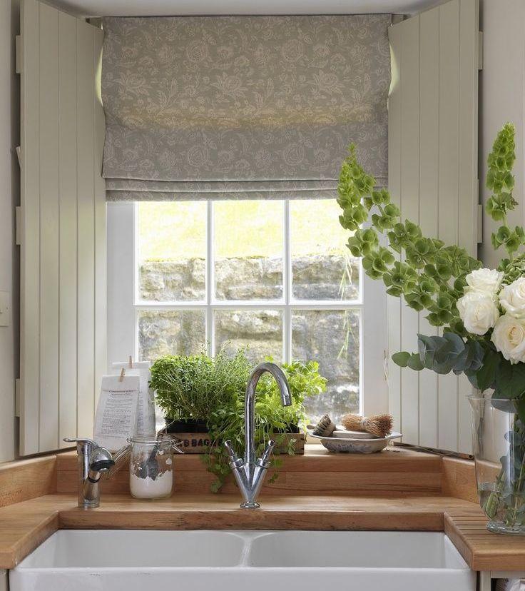 David Wilson Homes Images On Pinterest
