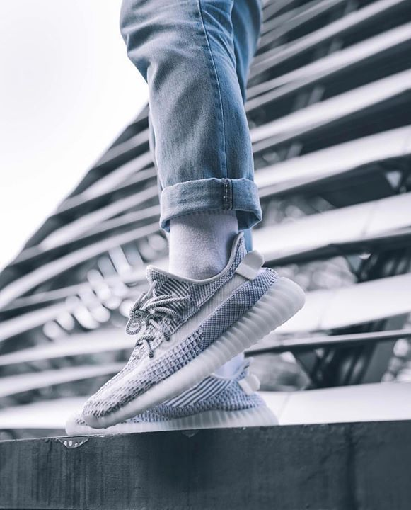 What are your thoughts on the Static 350 V2? CREDIT IG @abitgabriel x  @randygalang x @e_l_t_o_n