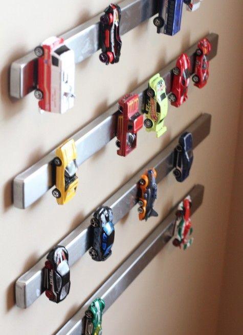 16 geniale Ikea-Hacks, die jedes Kinderzimmer schöner und komfortabler machen
