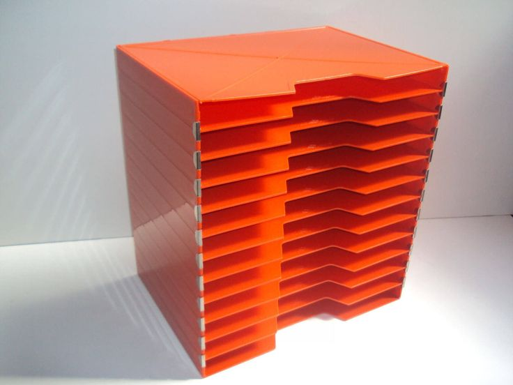 Plus de 25 ides uniques dans la catgorie Trieur de papier sur