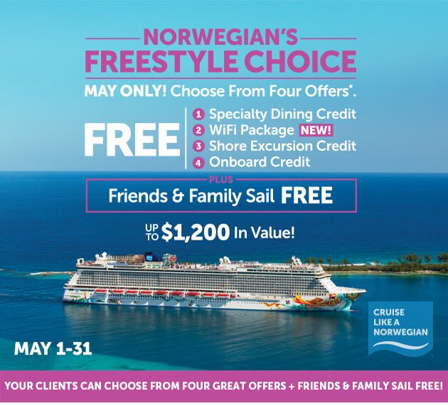 Best Cruise Deals Images On Pinterest Cruises Princess - Free wifi on cruise ships