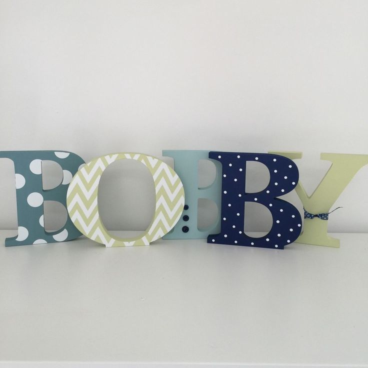Large wooden letter b free shipping mr and mrs wedding for Big wooden letter b