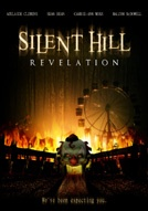 Watch Silent Hill:Revelation 3D Movie Online with http://www.moviewatchsite.com/download-movie-Silent-Hill-Revelation-3D#