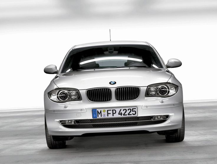 Best Bmw Sales Ideas On Pinterest Price Of Bmw Used Bmw M - Bmw signs for sale