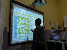 Ook dit jaar weer contractwerk in de klas! Alle opdrachten maken we zelfstandig of met andere kinderen van de klas. Tijdens de lessen wiskun...