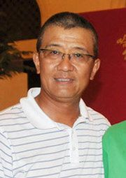 China Seeks Businessman Said to Have Fled to U.S., Further Straining Ties - The New York Times