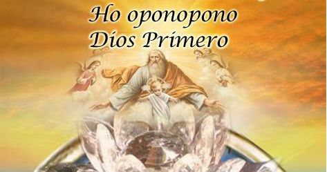 Espíritu    Dios Primero  Dios Primero, Dios Primero, Dios Primero. Dejar pasar a Dios primero Dejar hablar a Dios primero Dejar actuar a D...