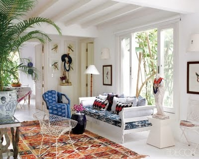 23 best tropical interiors images on pinterest arquitetura