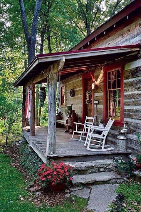 921 Best Images About Sheds And Guest House Ideas On Pinterest