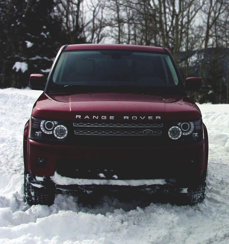 7905 Best My Favorite Car Images On Pinterest