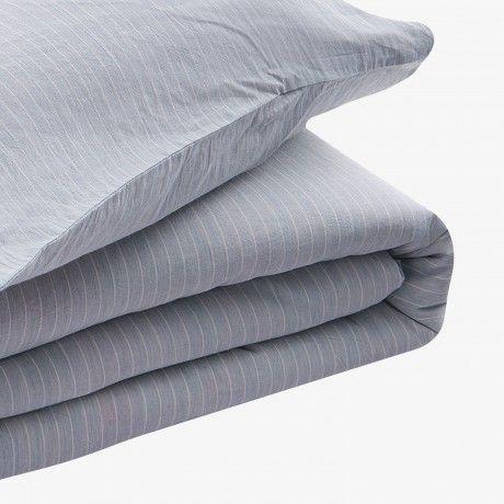 Bettwsche 200x220 Ikea Excellent Inspiration Bettwsche Helles