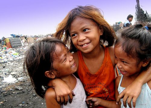 From www.sethbarnes.com Phillipines