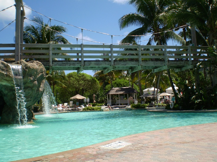 9 Best Places I Ve Been St Thomas Sugar Bay Resort Images On Pinterest Holiday Destinations