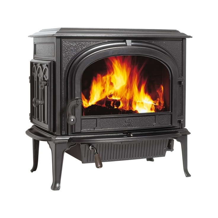 43 best stoves images on pinterest wood burning stoves fire